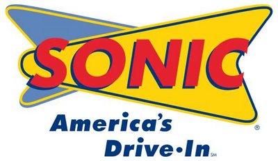Roxborough Sonic Update!