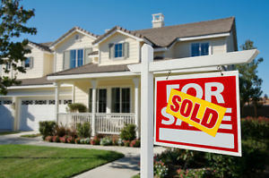 January 2012 – Denver Real Estate Market Has Buyers But Not Enough Sellers