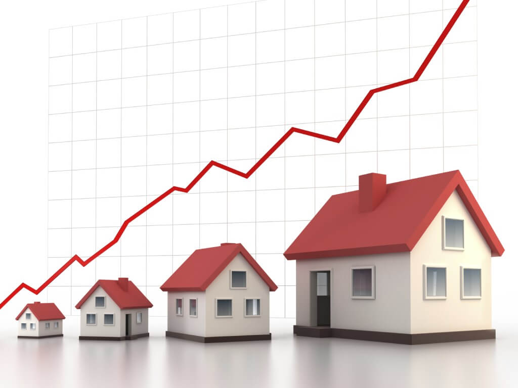 Housing sales up, inventory levels down in metro Denver
