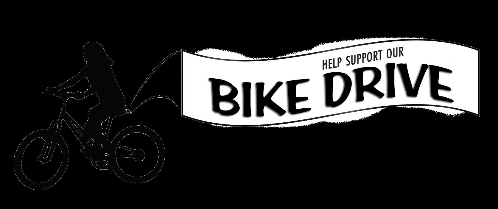 2nd Annual Roxborough Bike Drive