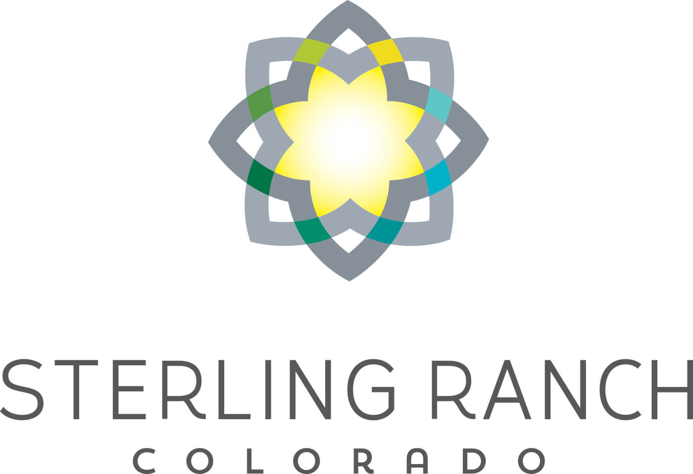 Sterling Ranch Update: 3/2015
