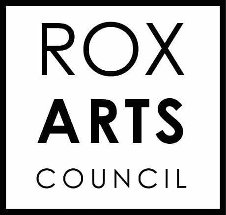 New Location for ROX Art Gallery
