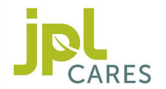 JPL Cares