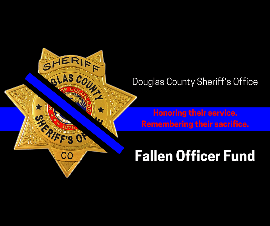 To all our officers