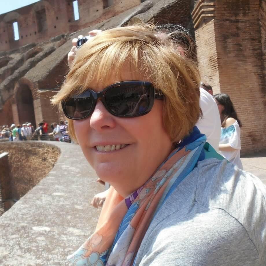 Meet Barbara Biggs, GM of Roxborough Water & Sanitation District